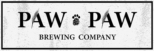 pawpaw_Logo.png