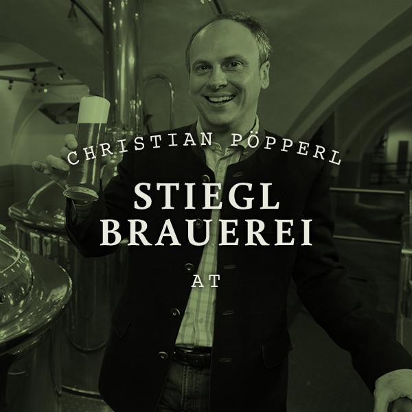 TheHopReview_STIEGL_ChristianPopperl.jpg