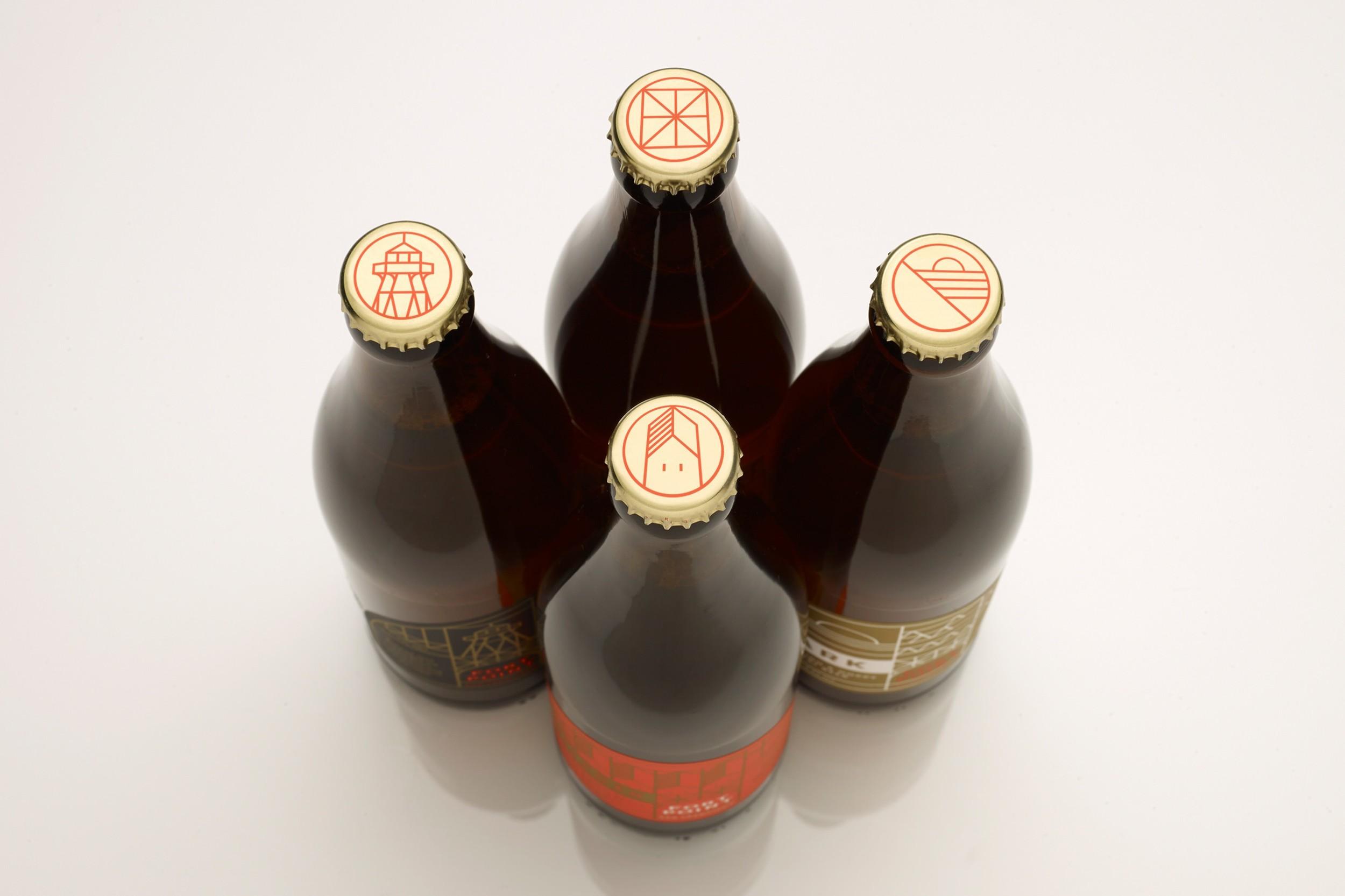 For-Point-bottle-caps-2998x1998.jpg