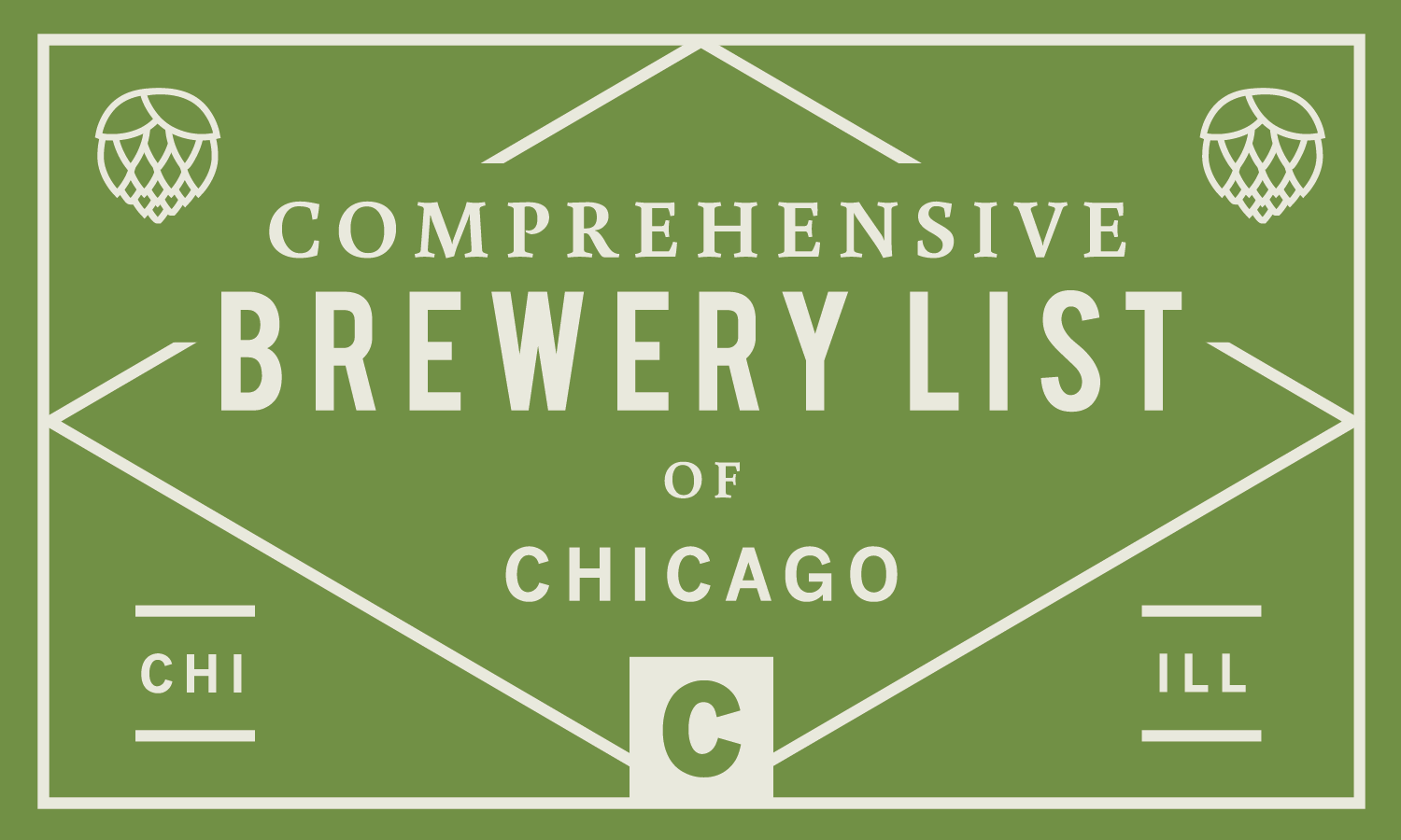 The-Hop-Review-Brewery-List-Chicago