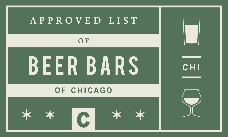 THR-Chicago-Beer-Bars