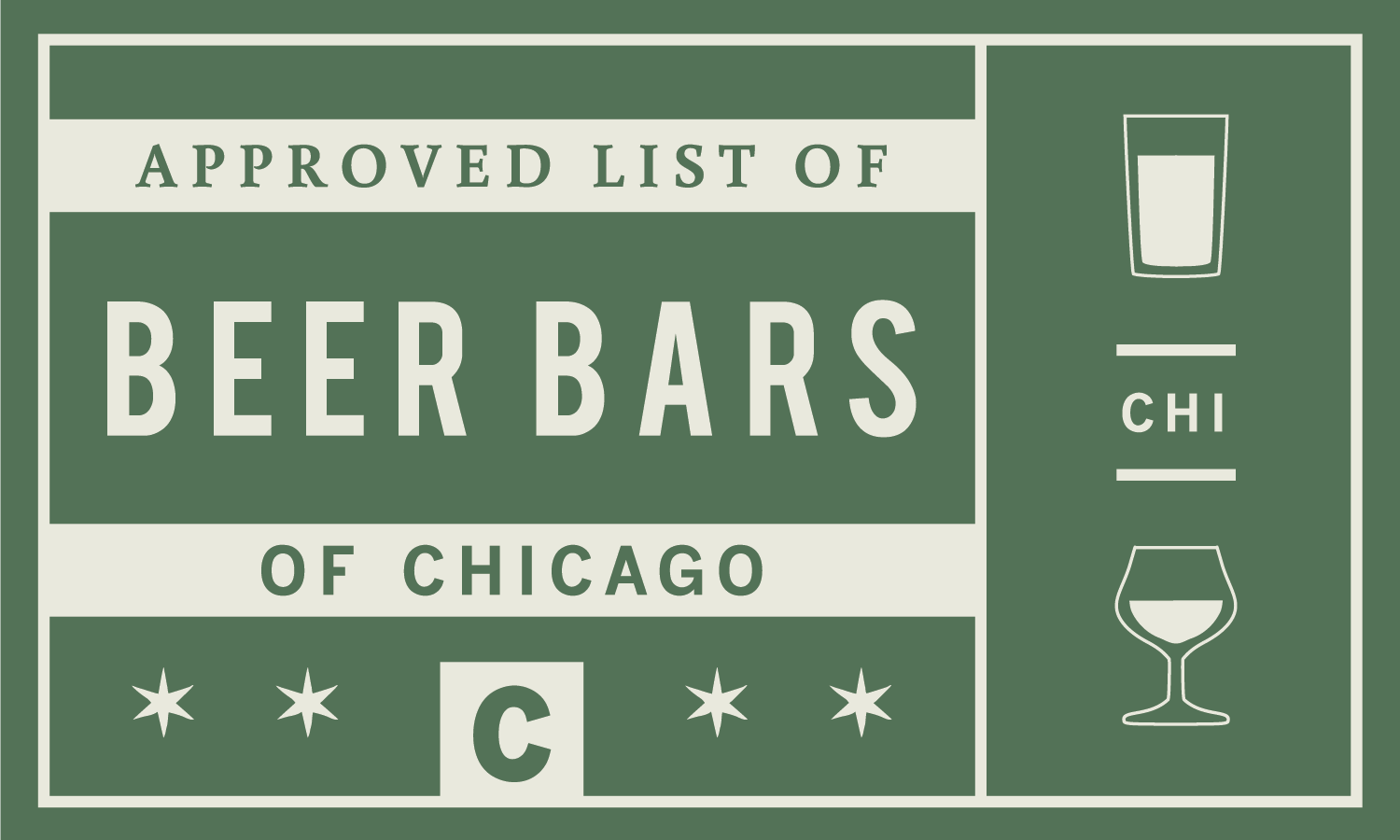 The-Hop-Review-Beer-Bars-Chicago