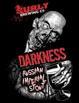 darkness-black-paper-no-grunge-SM.jpg