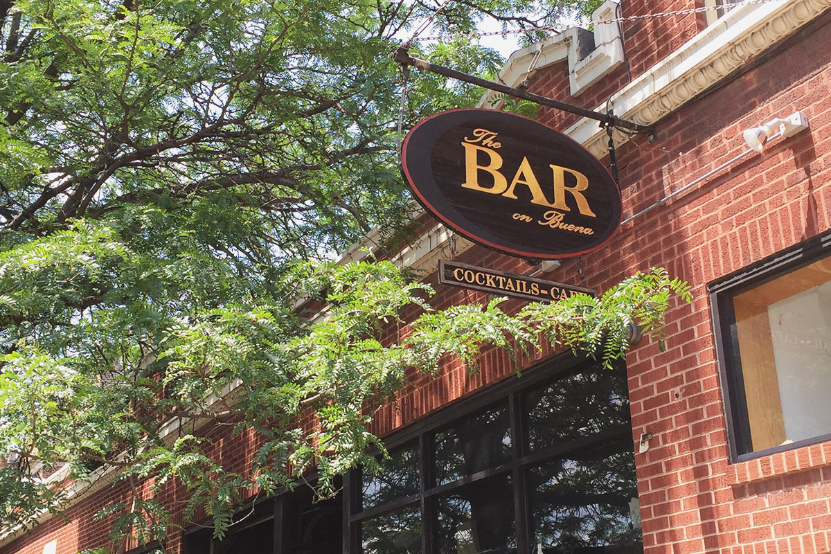 TheHopReview_CCC_Irving-Park_BarOnBuena.jpg