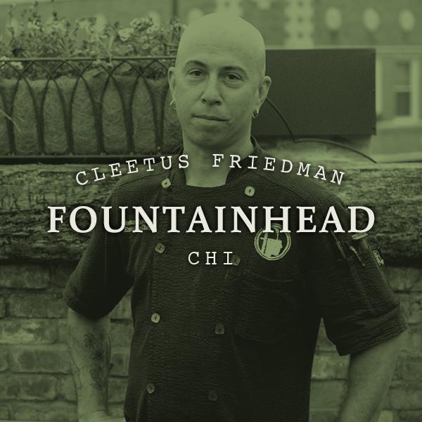 TheHopReview_CleetusFriedman_Fountainhead_Thumb.jpg