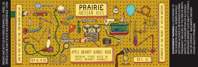 PrairieArtisanAles_AppleBrandy.jpg