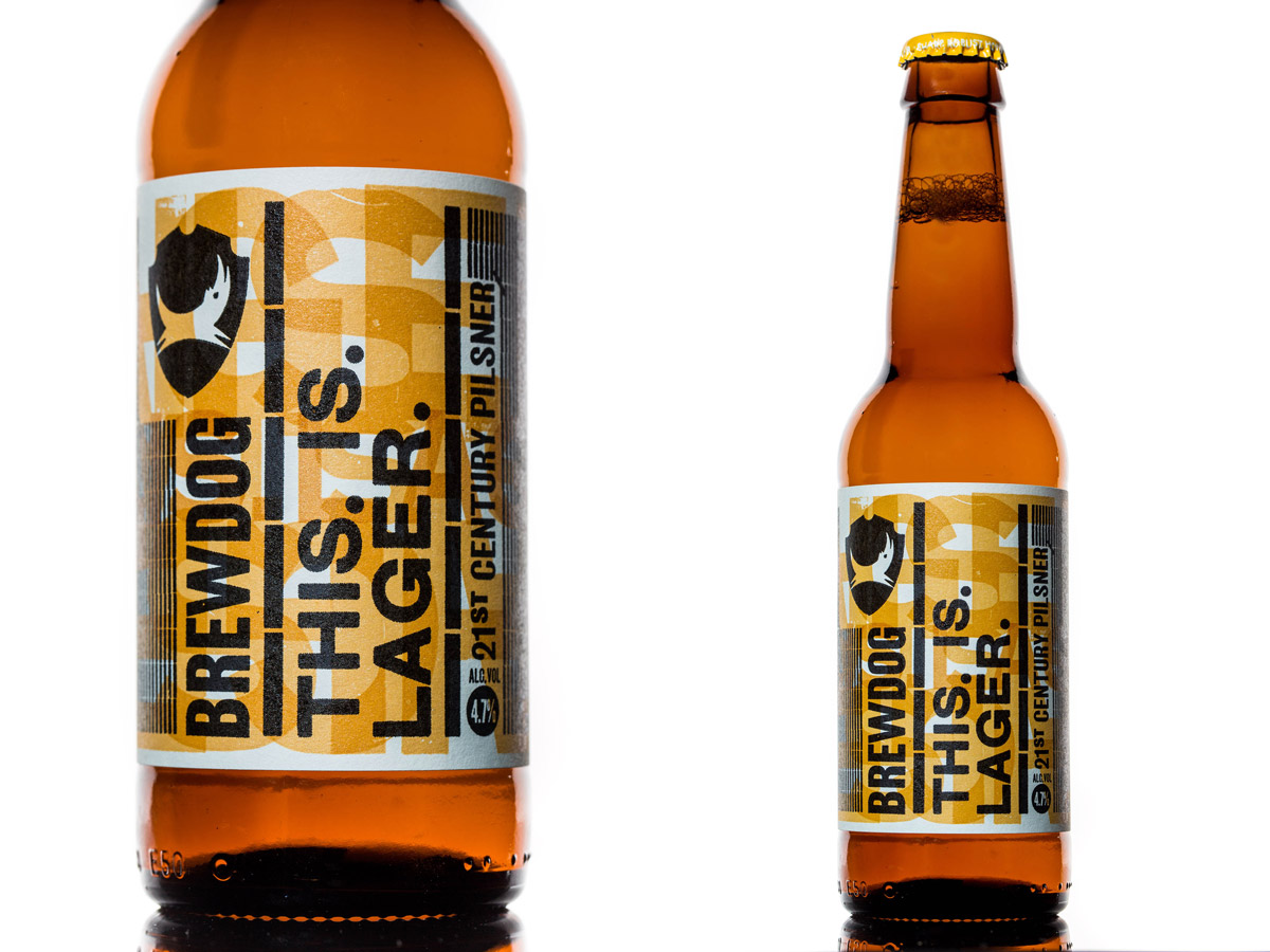 TheHopReview_BrewDog_Lager.jpg
