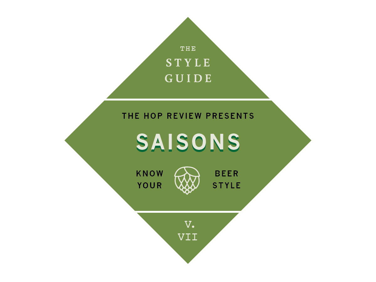 StyleGuide_Badge_Saisons-01.png