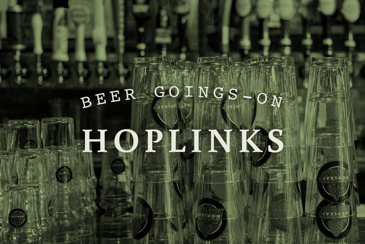 Hoplinks.jpg