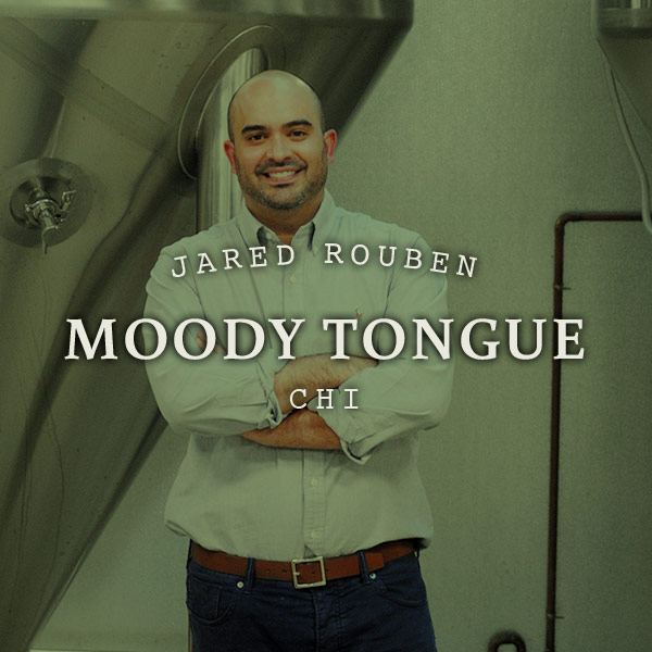 TheHopReview_MoodyTongue_0.jpg
