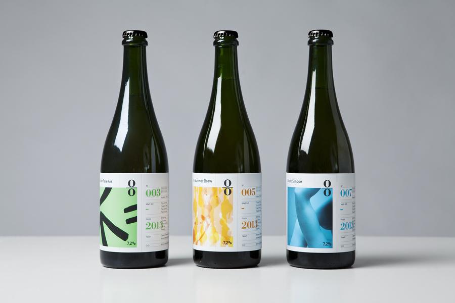 13-OO-Brewing-Package-Design-by-Lundgren-Lindqvist-BPO.jpg
