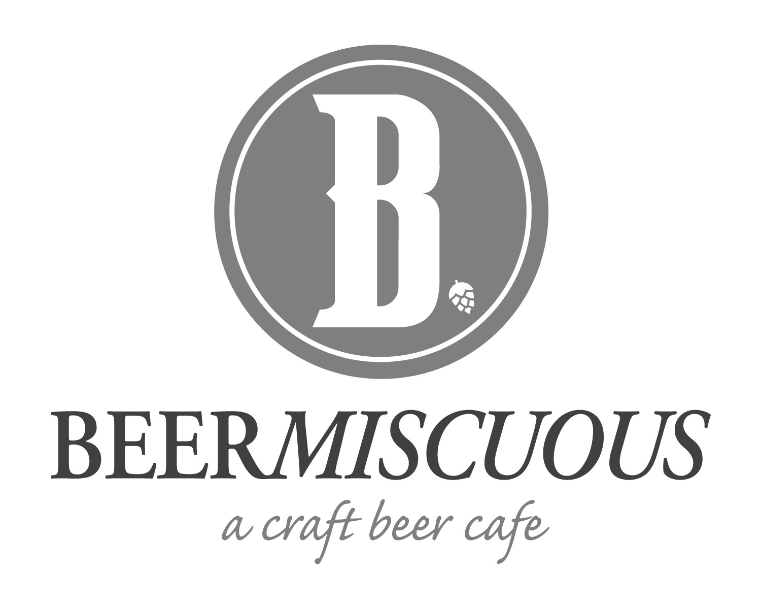 Beermiscuous.png