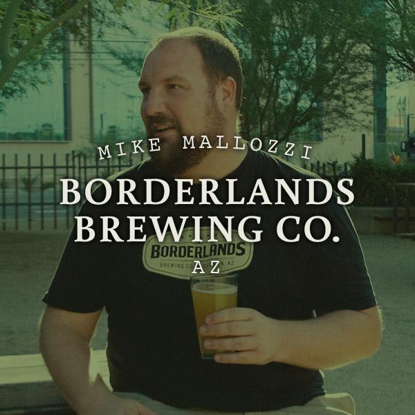 TheHopReview_BorderlandsBrewing_MikeMallozzi_Thumb.jpg