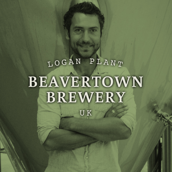TheHopReview_Beavertown_LoganPlant_0.jpg