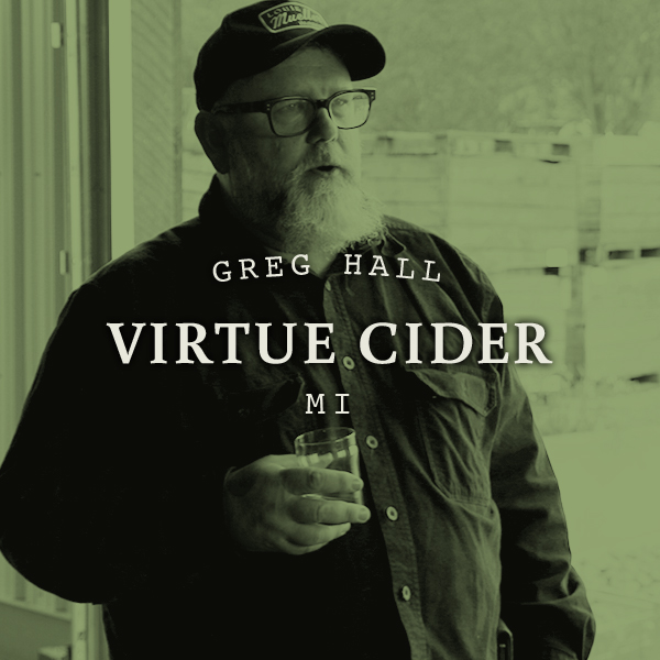 TheHopReview_VirtueCider_GregHall_0.jpg