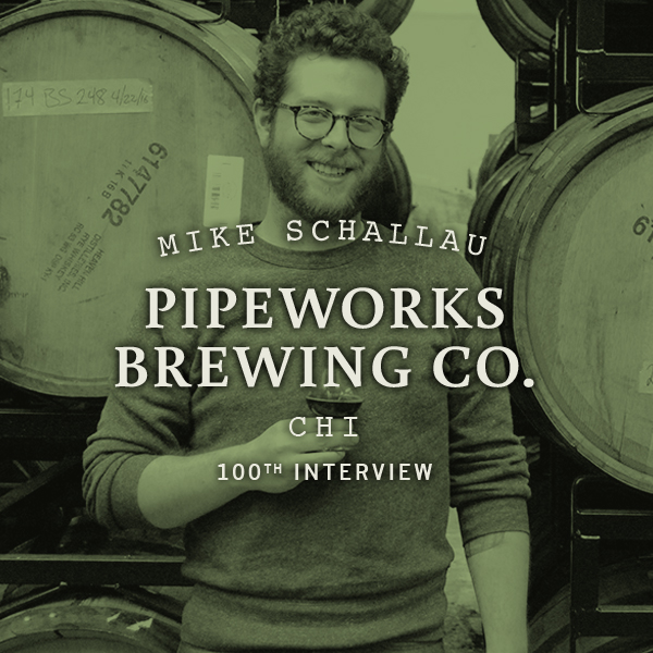 TheHopReview_PipeworksBrewing_MikeSchallau_0.jpg