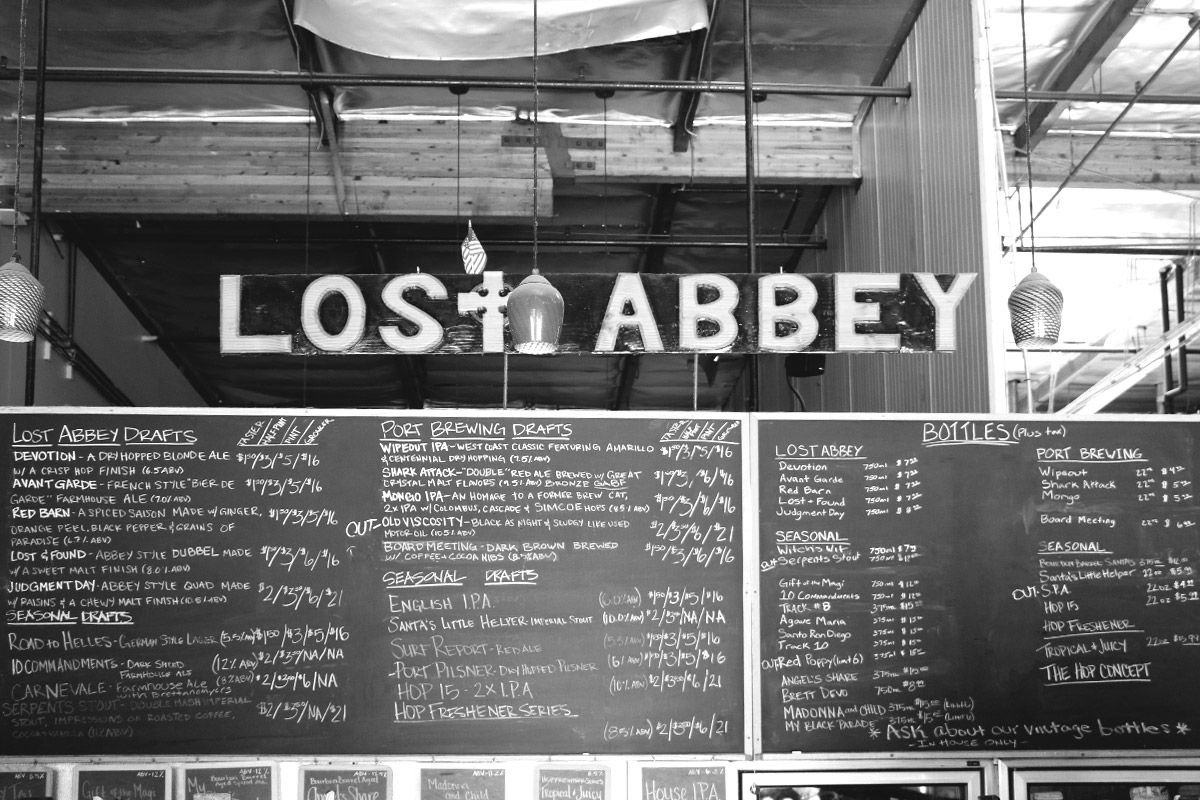TheHopReview_PortBrewing-LostAbbey_4.jpg