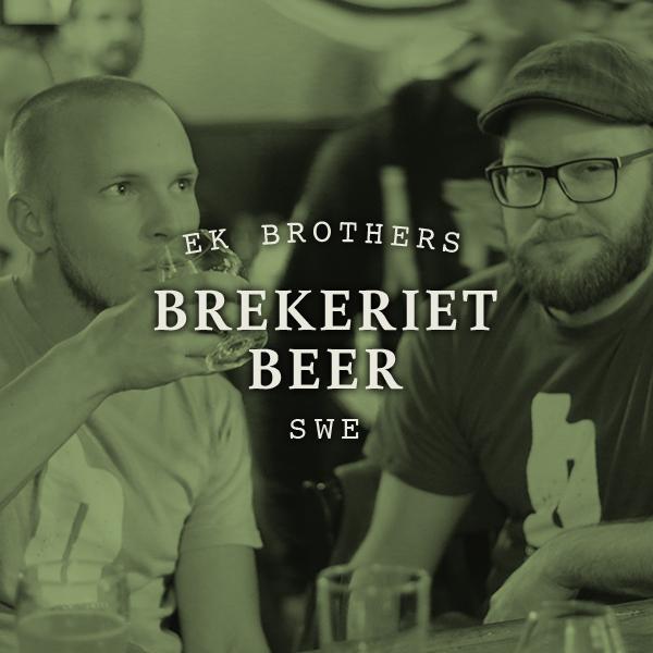 TheHopReview_Brekeriet_0.jpg