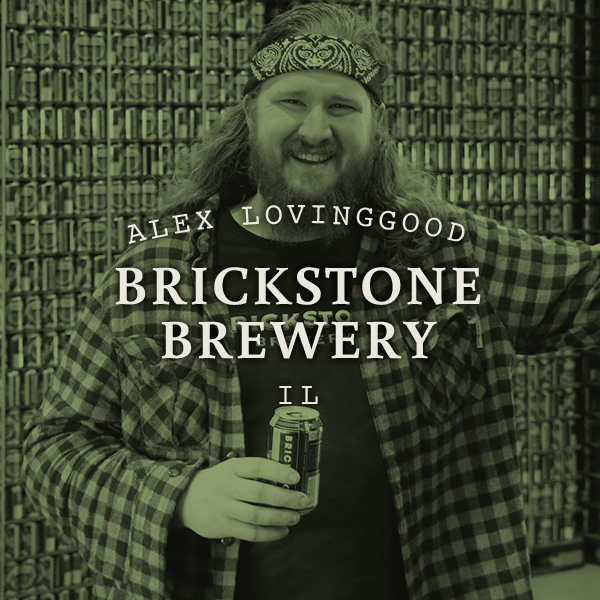 TheHopReview_Brickstone_Thumb.jpg