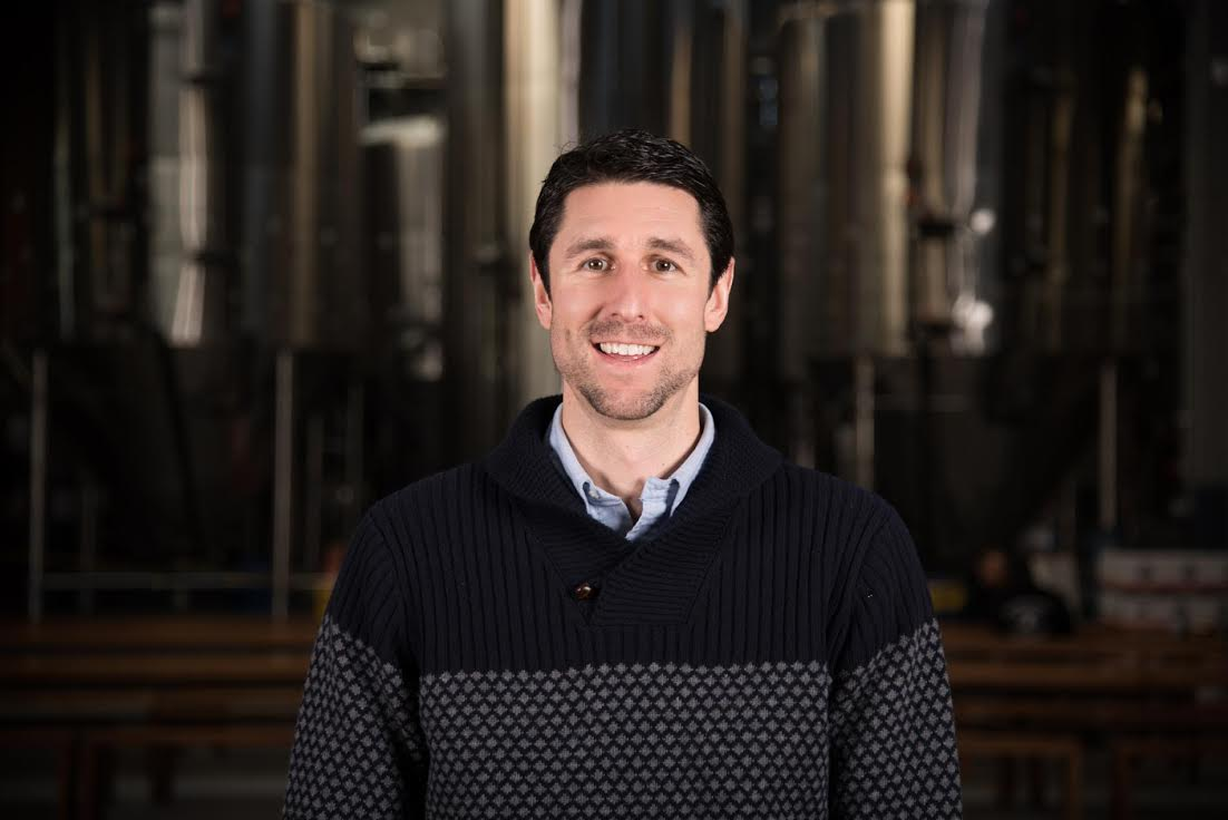 Image provided by Rhinegeist Brewery