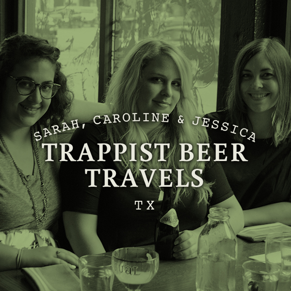 TheHopReview_TrappistBeerTravels_0.jpg
