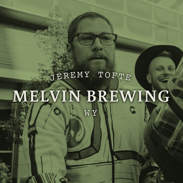 TheHopReview_MelvinBrewing_JeremyTofte_0.jpg