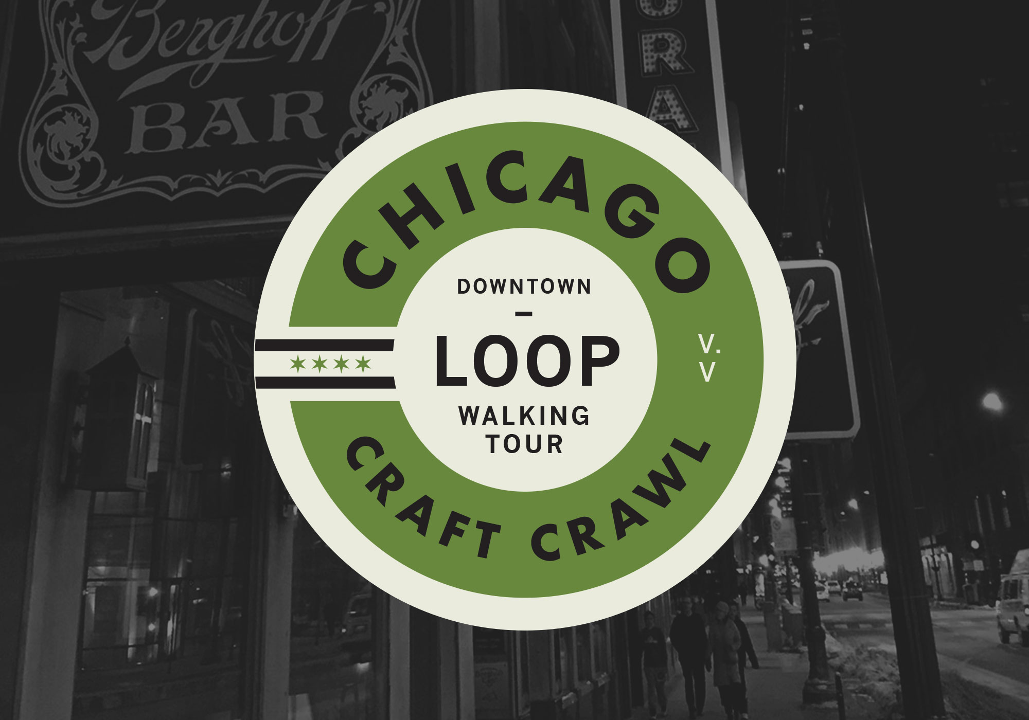 TheHopReview_ChicagoCraftCrawl_5_Loop.jpg