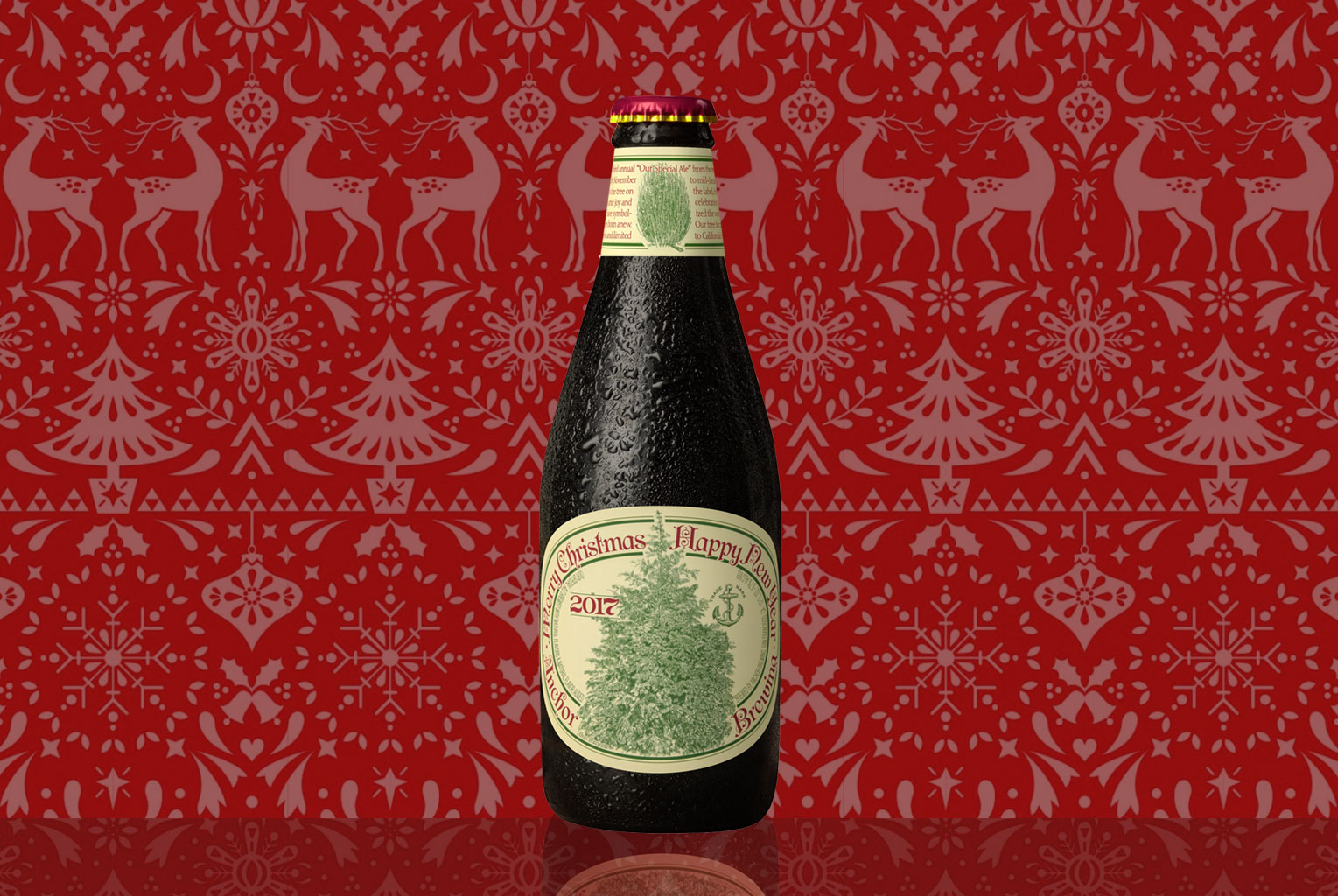 TheHopReview_Christmas_Beers_Anchor.jpg