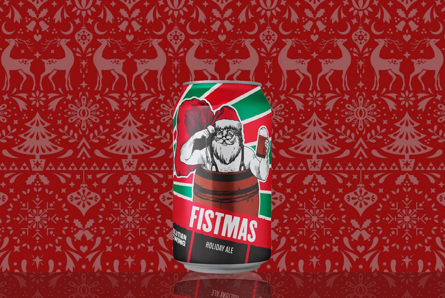TheHopReview_Christmas_Beers_Rev.jpg