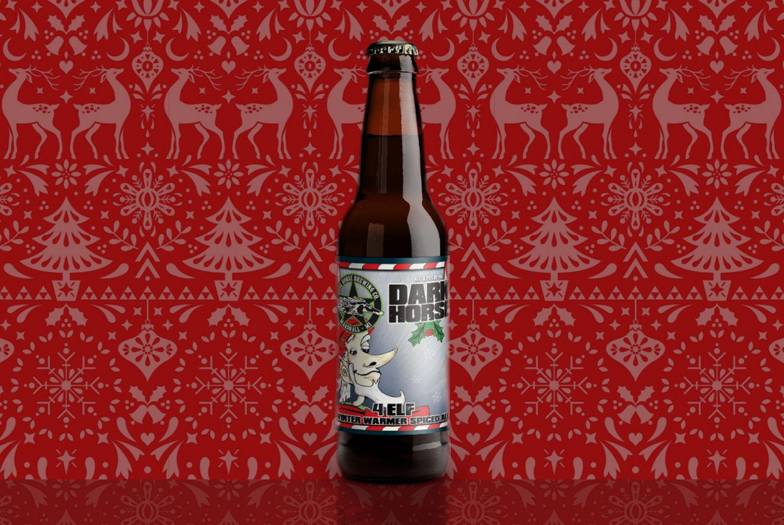TheHopReview_Christmas_Beers_DarkHorse.jpg