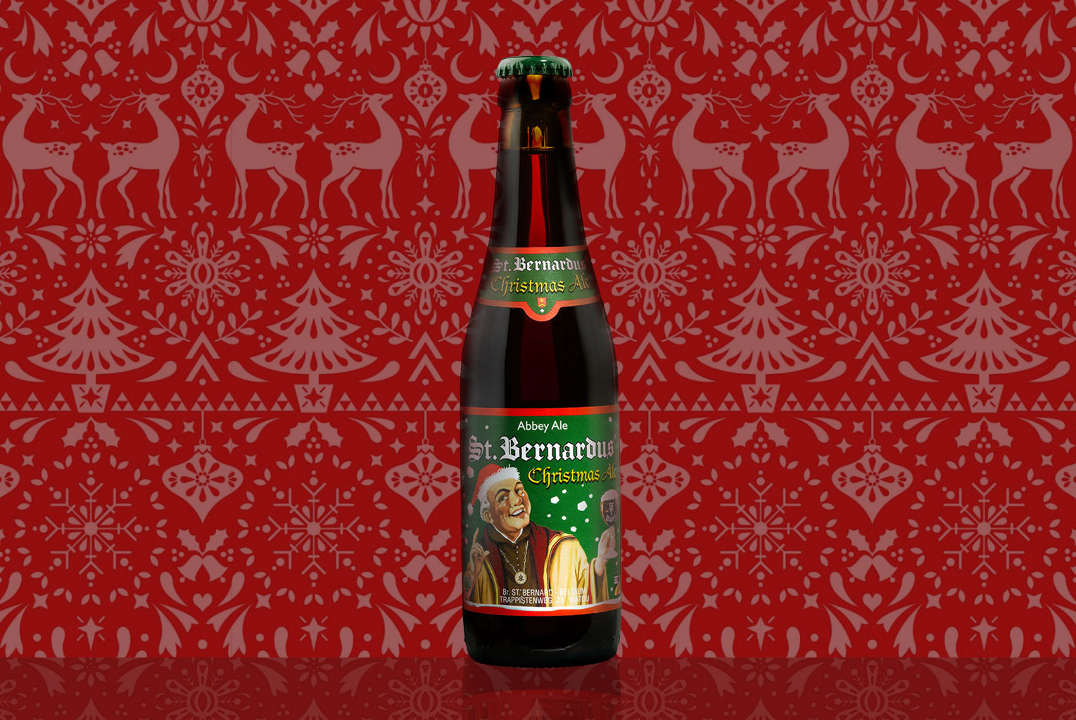 TheHopReview_Christmas_Beers_StB.jpg