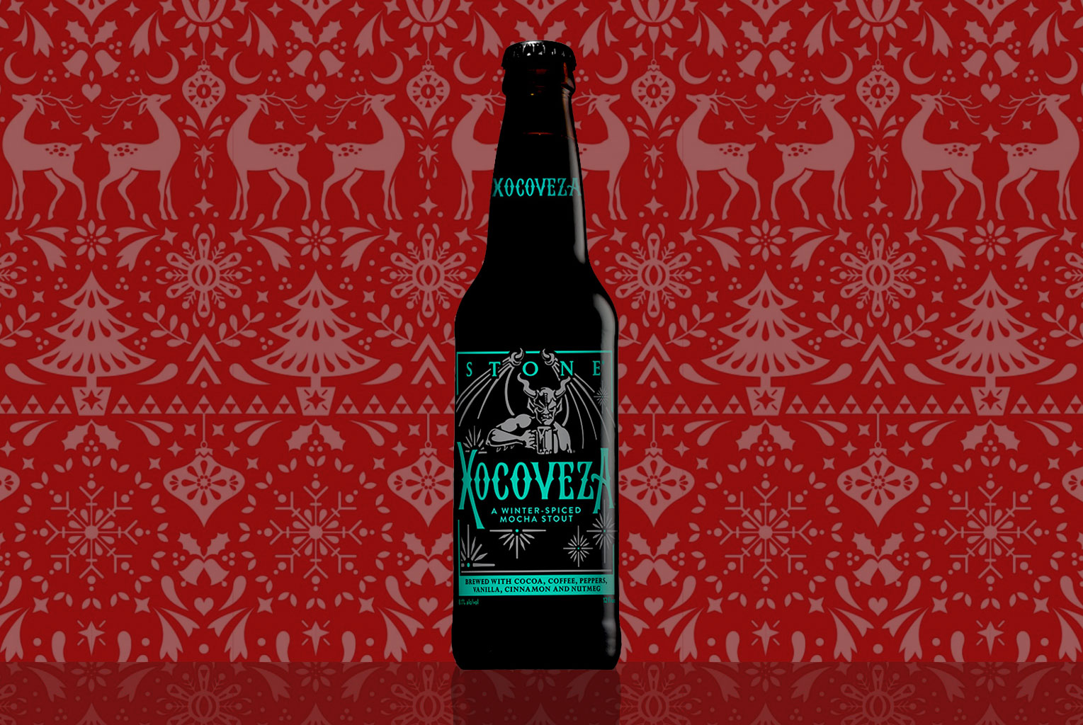 TheHopReview_Christmas_Beers_Stone.jpg