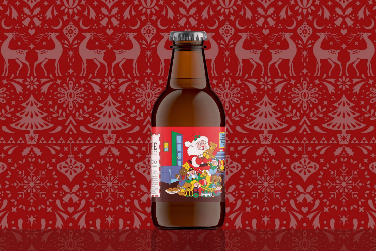 TheHopReview_Christmas_Beers_Prairie.jpg