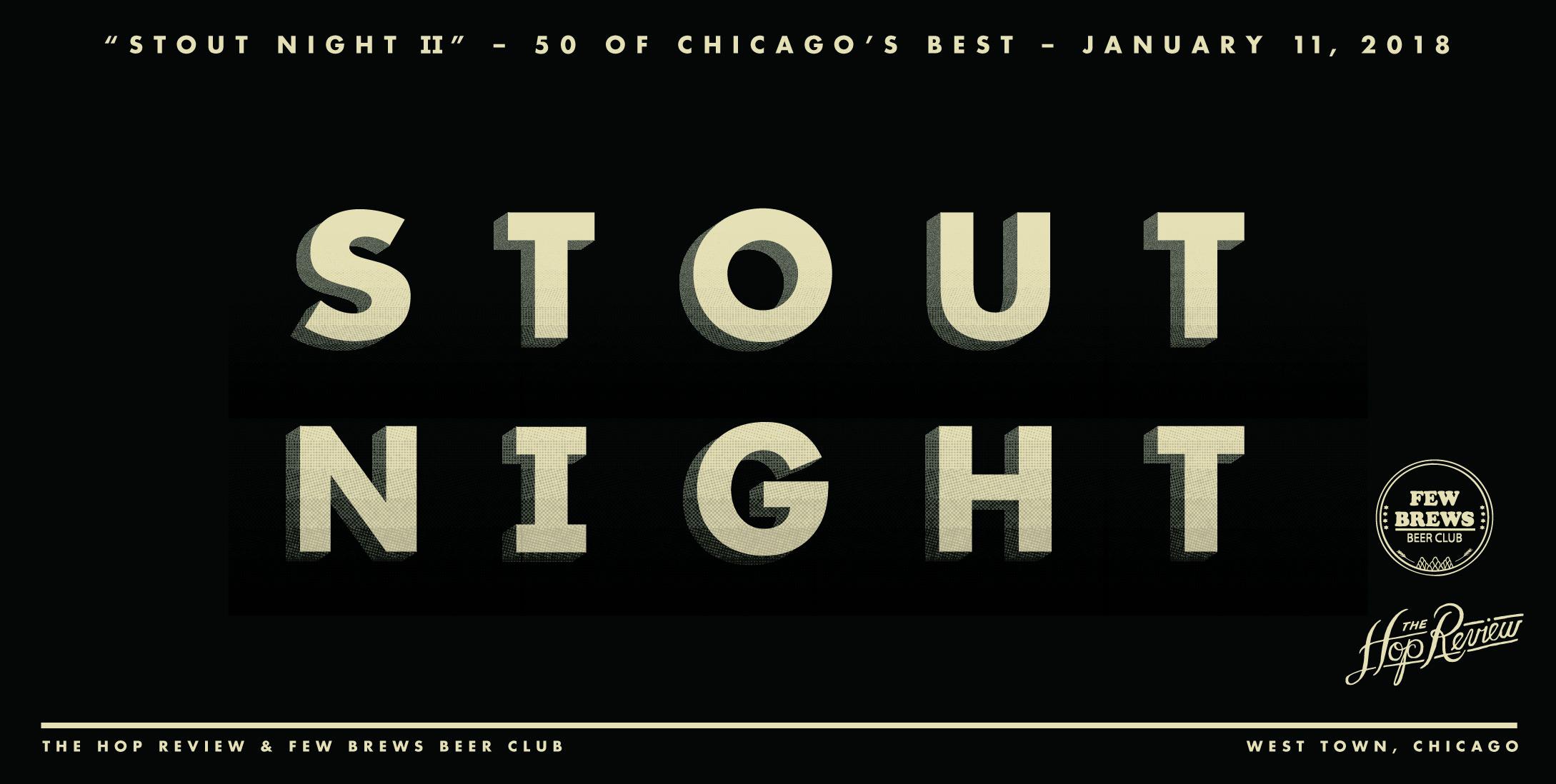 StoutNight-2018-HeaderGraphic-3.jpg