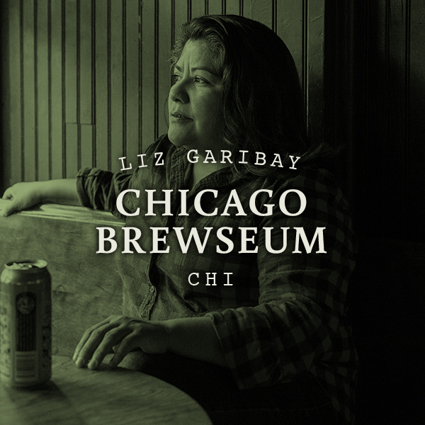 TheHopReview_LizGaribay_Chicago_Brewseum_0.jpg