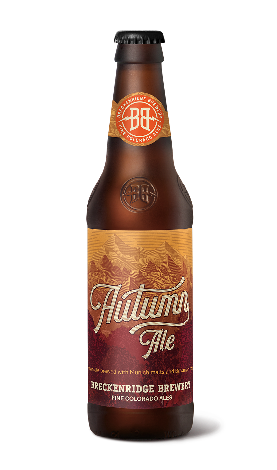 Autumn Ale - Refresh 12oz BTL.png