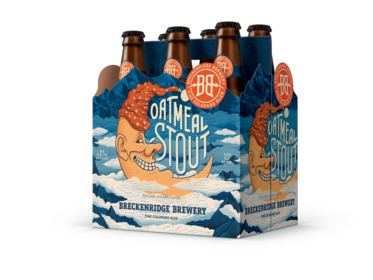 Oatmeal Stout - Refresh 6pk.png