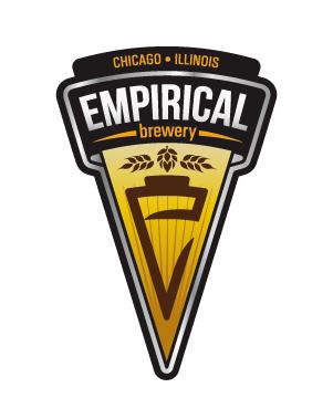 Emprical2.png