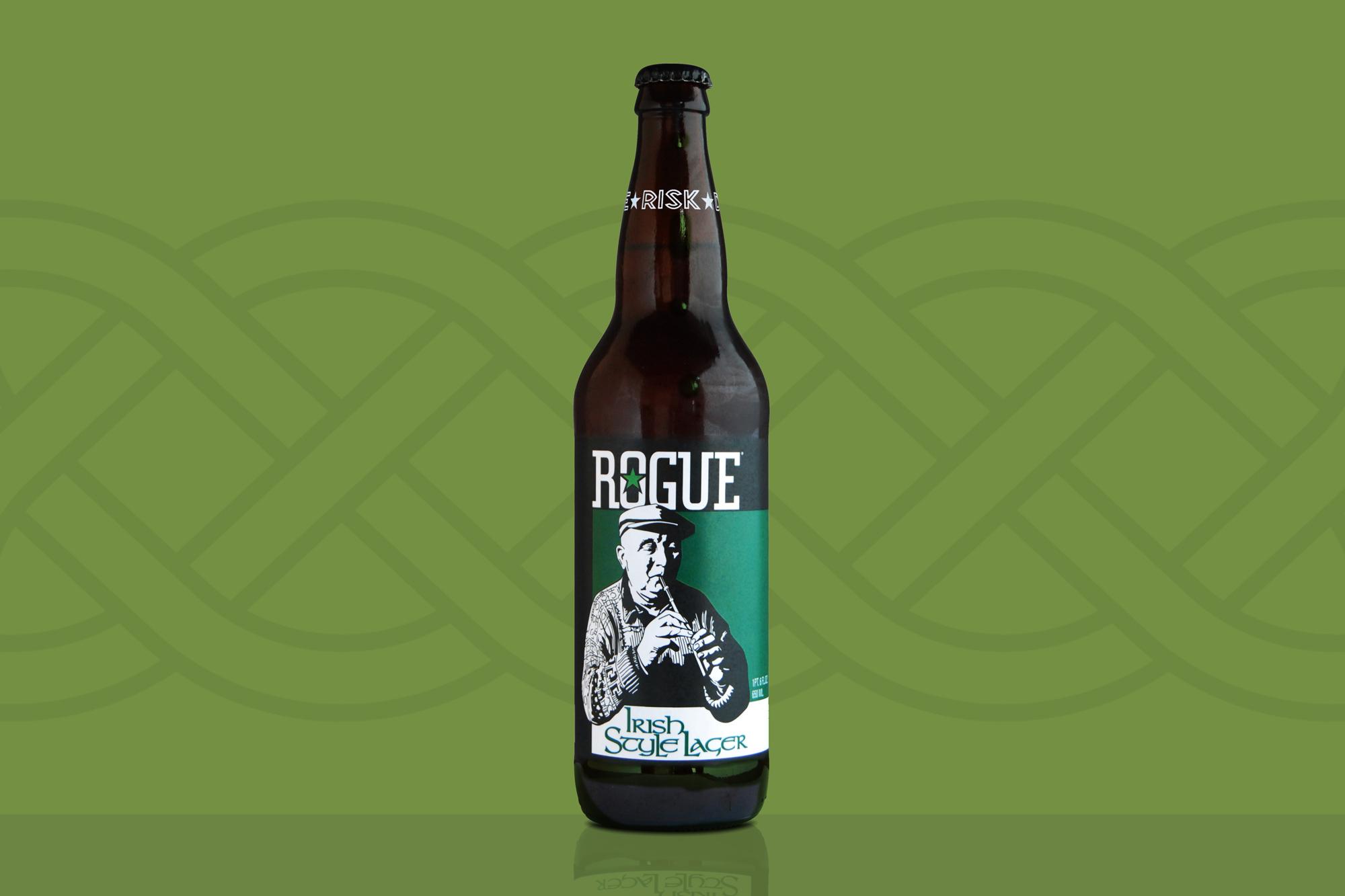Rogue-Irish.jpg