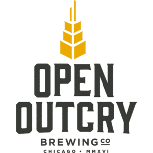 OpenOutcry.png