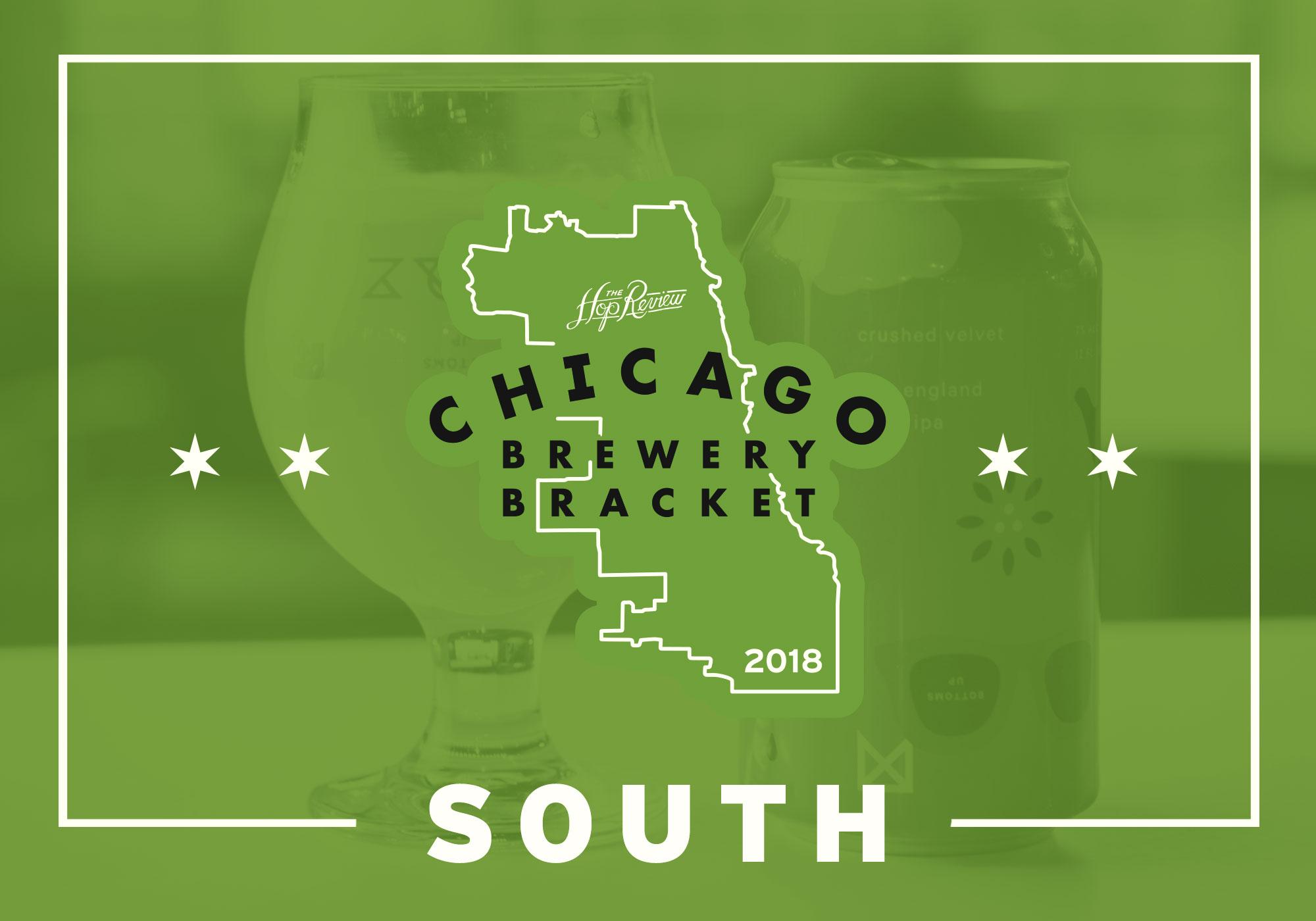ChicagoBreweryBracket_2018_SOUTH.jpg