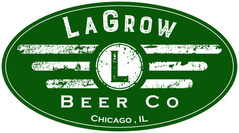 lagrow-logo-oval-beer-co-2_orig.png