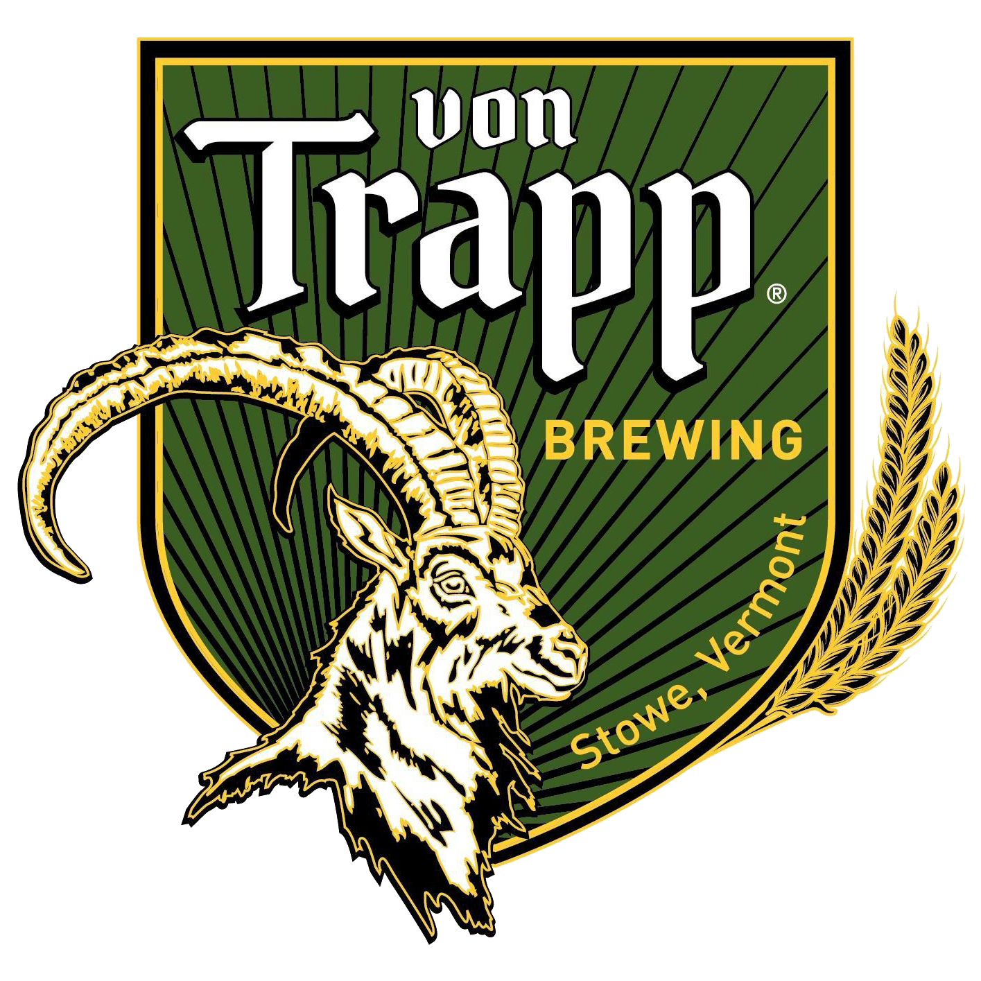 von-Trapp-Brewing-logo.png