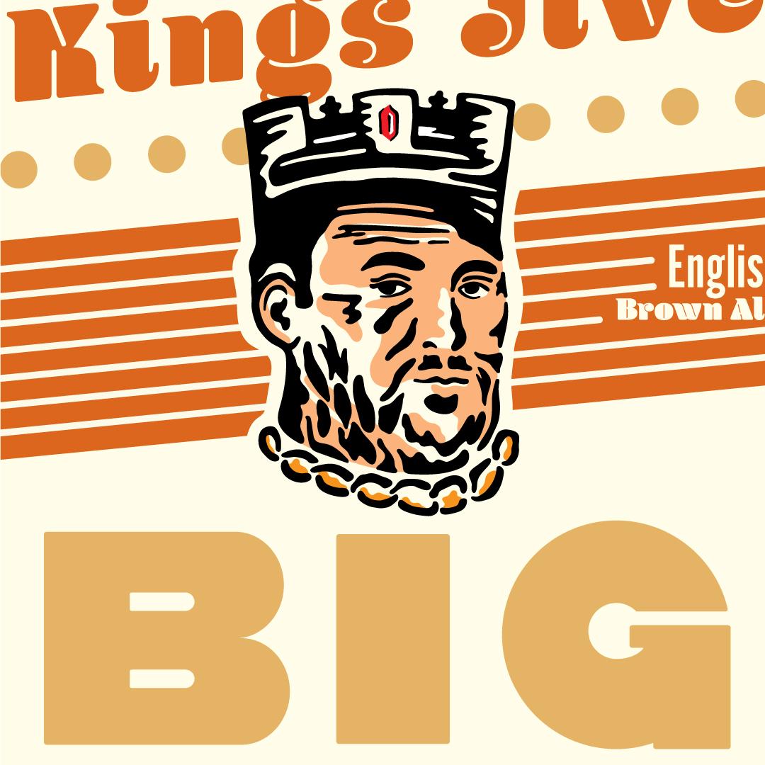 KingsJive-540x540@2x.jpg