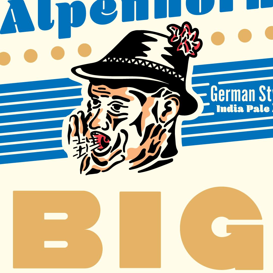 Alpenhorn-540x540@2x.jpg