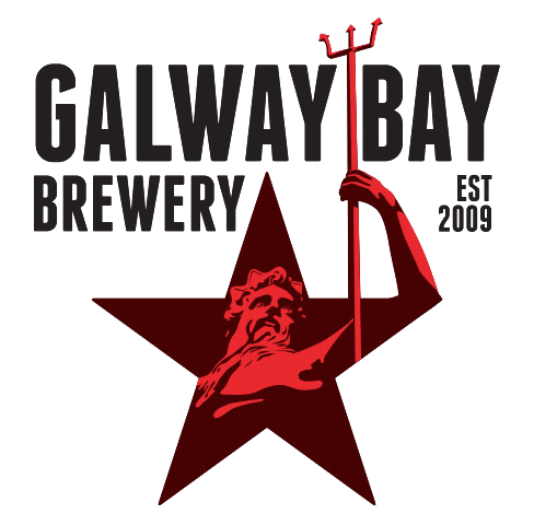 Galway-Bay-Brewery.png