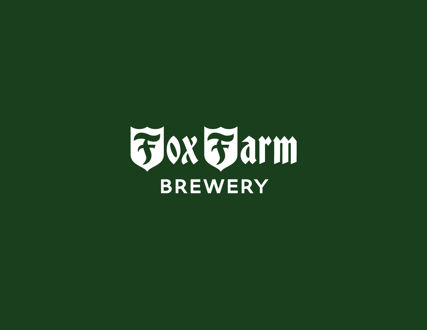 FoxFarm_Logo-02.png