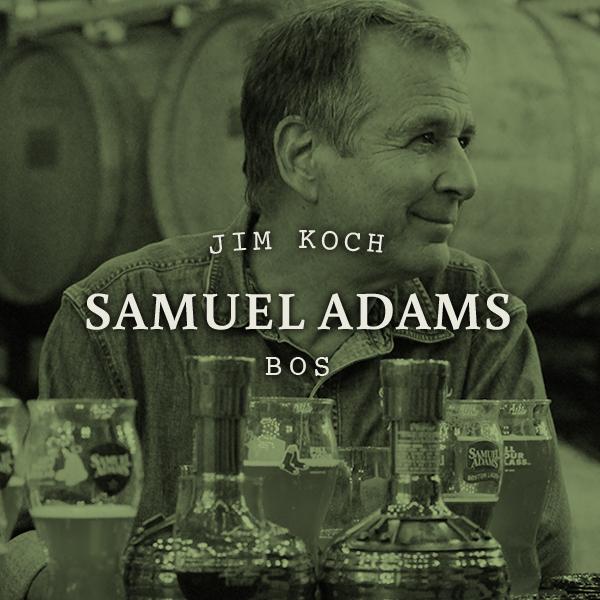 TheHopReview_SamAdams-JimKoch_0.jpg