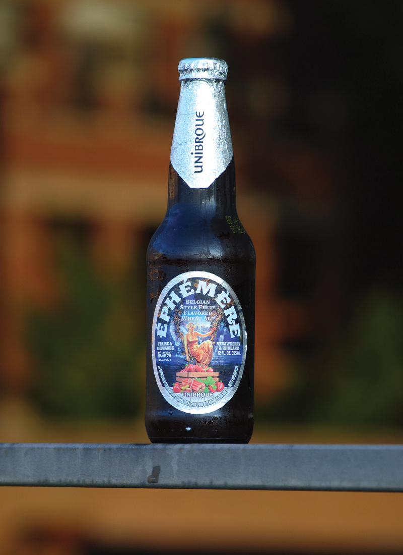 TheHopReviews-August2018-Unibroue.jpg