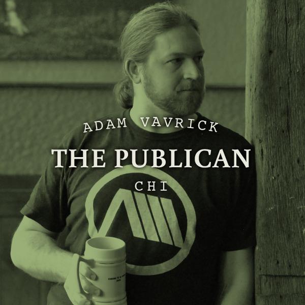 TheHopReview_AdamVavrick_Publican_0.jpg
